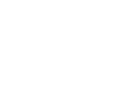 Logo société hippique de Mulhouse